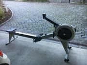 Concept 2 Dynamic Indoor Rudergerät