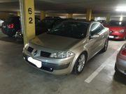 Renault Cabrio 1 9l Diesel