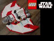 Div Lego Disney Star Wars
