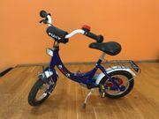 Puky Fahrrad ZL 12 Capt