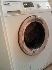 Miele WDA 211 WPM Waschmaschine