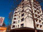3 Zimmer Wohnung in Frankfurt