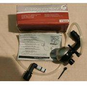 SAECO Cappuccinatore Automatische Milch-Aufschäumvorrichtung