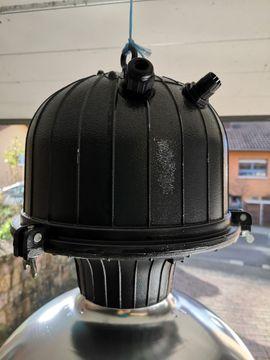Lampen - Industrie Lampen