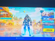 Fn Acc s3 PS4