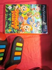 Spiele Playstation 2