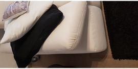 Polster, Sessel, Couch - Polstergarnitur