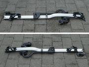 Fahrrad-Dachträger Thule ProRide 598
