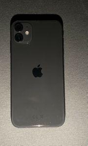 Original Apple Iphone 11 128