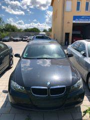 BMW 390 L - 3 er