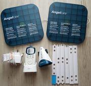 AngelCare AC401 Babyfon mit Bewegungsmelder