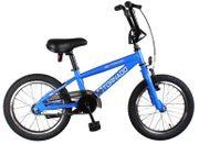 Bike Fun Kinder BMX Cross