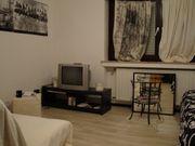 Feldkirch WG Zimmer