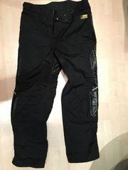 Textil Hose Gr 56