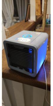 Mini Klimagerät Artic Air