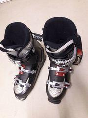 Head Jugend Skistiefel zu verkaufen