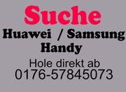 SUCHE Samsung Galaxy S10 S9