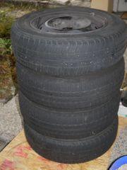 Firestone 175 70 R14