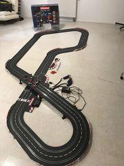 Carrera Formula 1 Champion 132