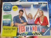 Yes or Know - Das Spiel -