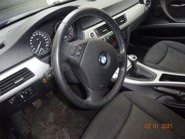 Auto: Kleinanzeigen aus Großniedesheim - Rubrik Alle sonstigen PKW