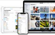 Schulung Apple macOS-Nutzer für Ein-