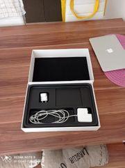 apple MacBook air 11 sehr