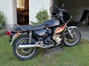 Yamaha XS 850 BJ 1981