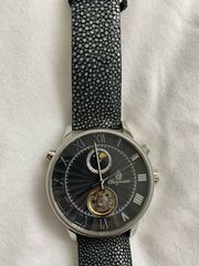Herren Uhr Burgmeister sehr guter