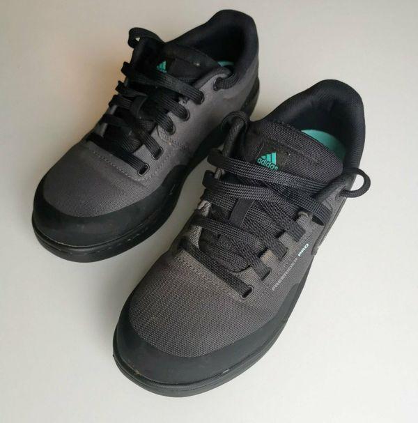 Five Ten Freerider Pro Schuhe