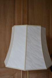 Lampenschirm für Stehlampe
