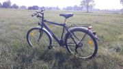 guter Fahrrad günstig