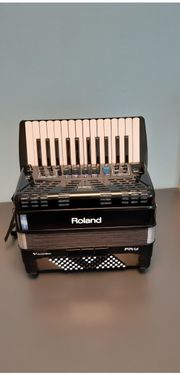 Midi Akkordeon Musik Equipment Gebraucht Kaufen Quoka De