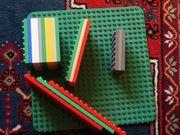 Lego Duplo 200 - 300 Steine