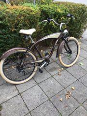 Herren oder Damen Fahrrad Triumph