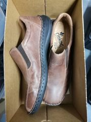 Rieker Herren Schuhe Grösse 43