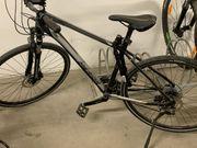 Merida Crossbike