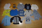 Babykleidung Gr 74 80