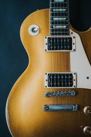 Kostenloser Gitarrenunterricht für Anfänger Fortgeschrittene
