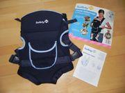 Safety 1st Youmi Babytrage Tragehilfe