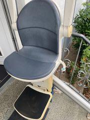 Treppen Lift 1000EUR neu Preis