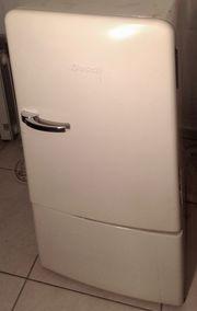 BOSCH Kühlschrank 50er voll funktionstüchtig