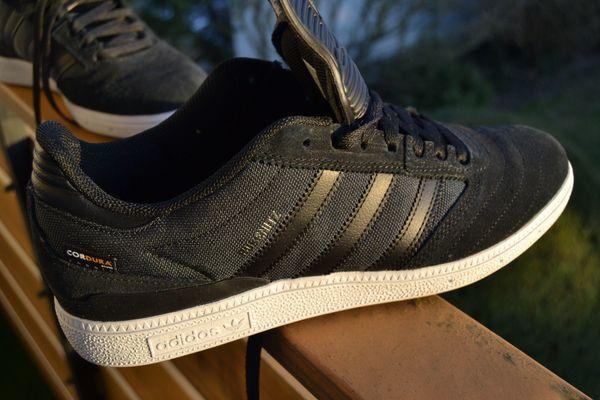 adidas Herren in Verkaufe originals schwarz Sneaker Busenitz LMGqUzVSp