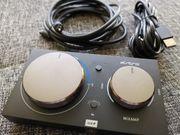 Astro Mixamp Pro TR NEU