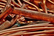 Kupfer Ankauf Messing Blei Ankauf