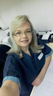Pflegefachkraft als Dauernachtwache Nachtwache Nachtdienst