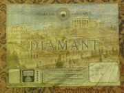 Teppich of Osta carpets Diamant