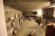 Marmor-und Kunststeinreste an Bastler zu