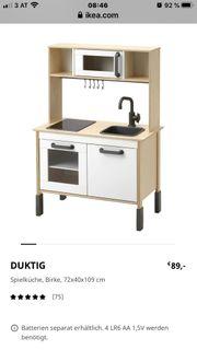 Kinder Spiel Küche Ikea