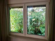 Dreh- Kipp Kunstoff Fenster 3fach